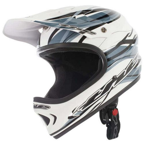 Picture of THE Point 5 Youth Helmet 2013