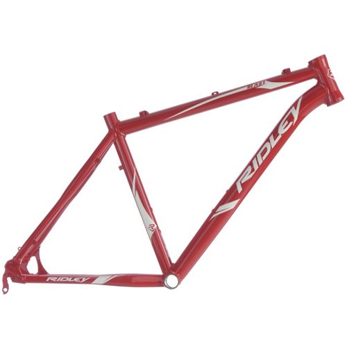 Picture of Ridley Blast 7DA Hardtail Frame 2012