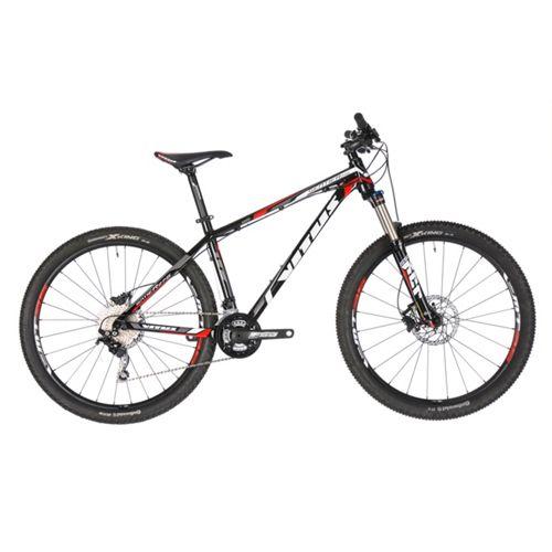 Picture of Vitus Bikes Sentier 275 Hardtail Bike 2014