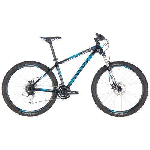 Picture of Vitus Bikes Nucleus 275 Hardtail Bike 2014