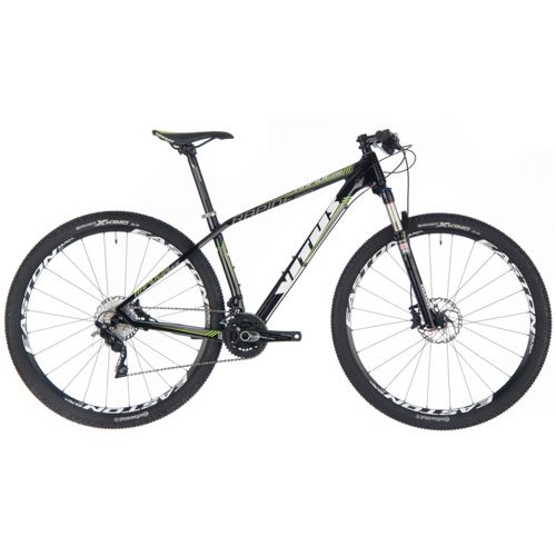 Picture of Vitus Bikes Rapide 290 Hardtail Bike 2014