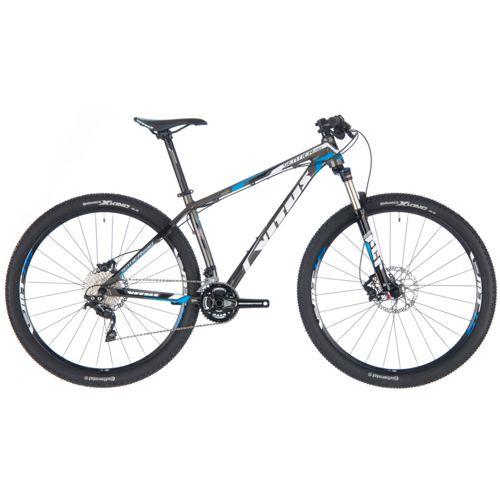 Picture of Vitus Bikes Sentier 290 Hardtail Bike 2014