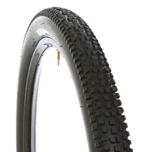 Picture of WTB Bee Line Race Tyre 2014