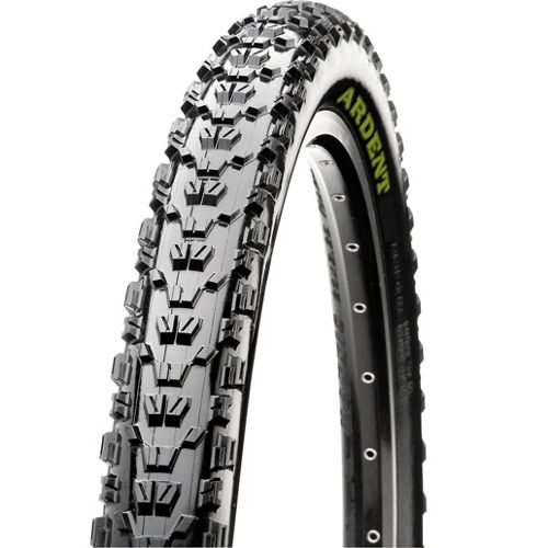 Picture of Maxxis Ardent MTB Tyre - EXO