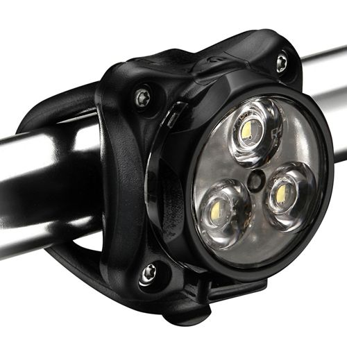 Picture of Lezyne Zecto Front Light 80L
