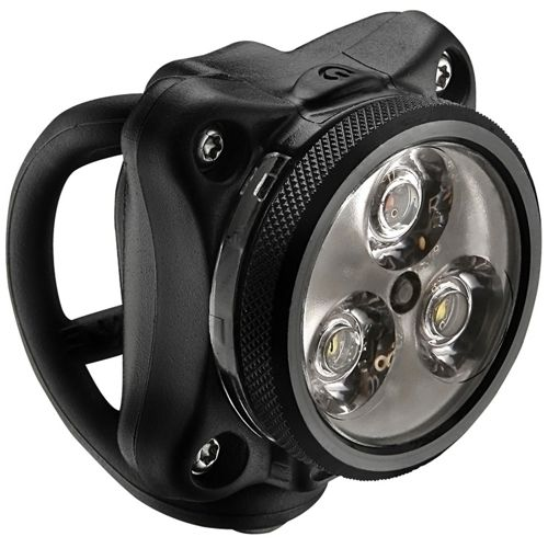 Picture of Lezyne Zecto Pro Front Light 160L