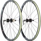 "Sun Ringle Charger Pro SL 26"" Wheelset 2013"