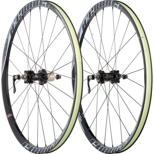Picture of Sun Ringle Charger Pro SL 26 Wheelset 2013