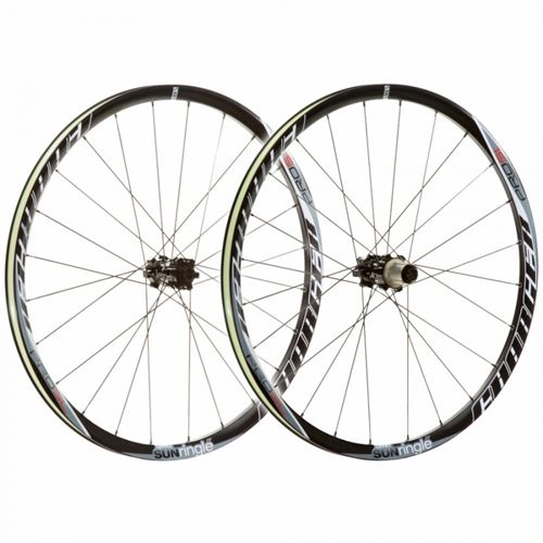 Picture of Sun Ringle Charger Pro SL 29 Wheelset 2013