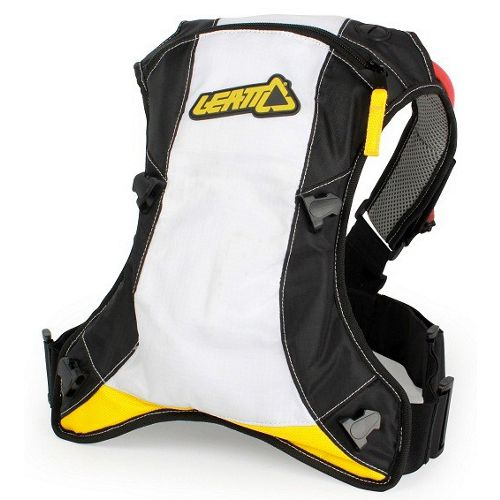 Picture of Leatt H3 Hydration Pack 1.2L 2014
