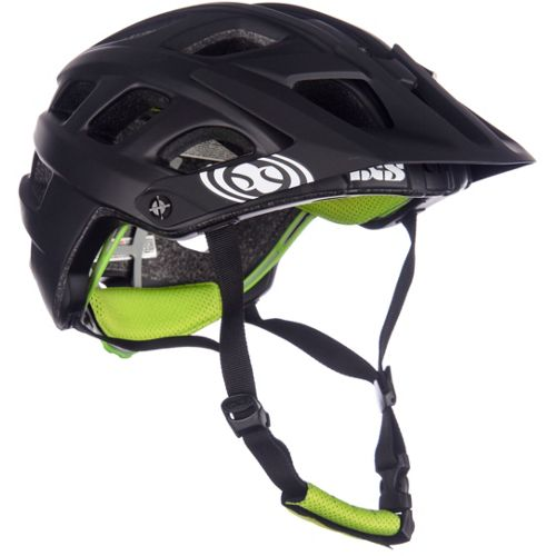 Picture of IXS Trail RS Helmet 2015