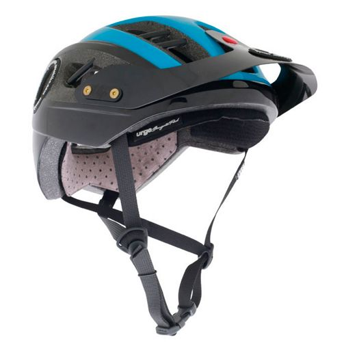 Picture of Urge All-Mountain Helmet 2014