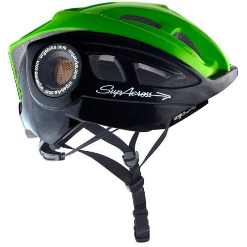 Picture of Urge Supacross Helmet 2014
