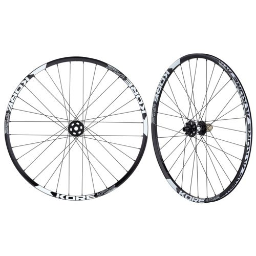 Picture of Kore Durox MTB Wheelset 2014