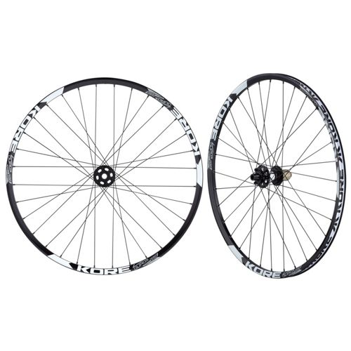 Picture of Kore Durox Wheelset 650b 2014