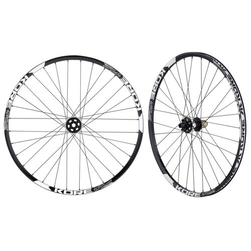 Picture of Kore Durox Wheelset 650b XX1 2014