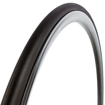Vittoria Diamante Pro Road Bike Tyre
