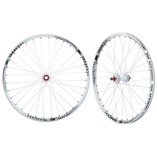 Picture of Kore Rivera Wheelset 2014