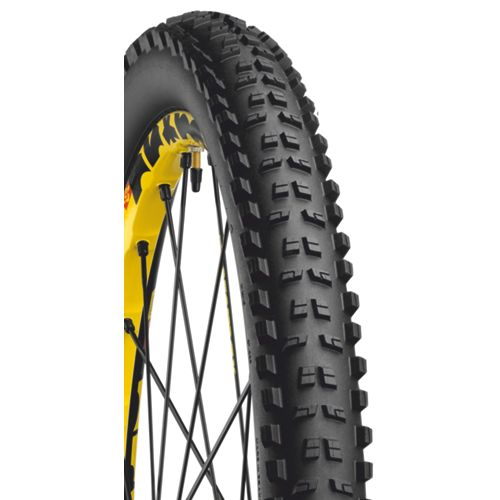 Picture of Mavic Crossmax Charge MTB Tyre