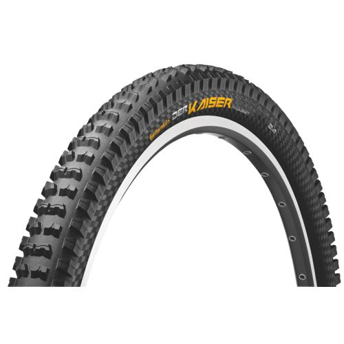 Picture of Continental Der Kaiser Projekt DH MTB Tyre