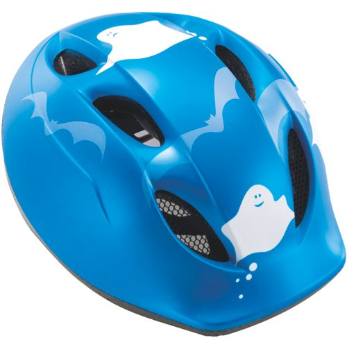 Picture of MET Buddy Helmet 2014