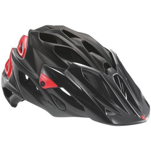 Picture of MET Parabellum Helmet 2014