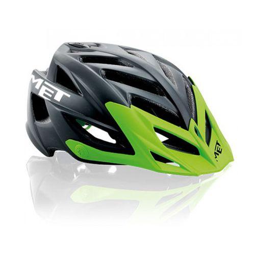 Picture of MET Terra Helmet 2014