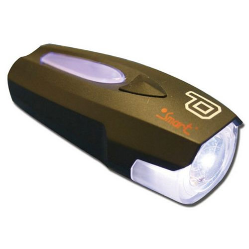 Picture of Smart 7 Lux Front Light