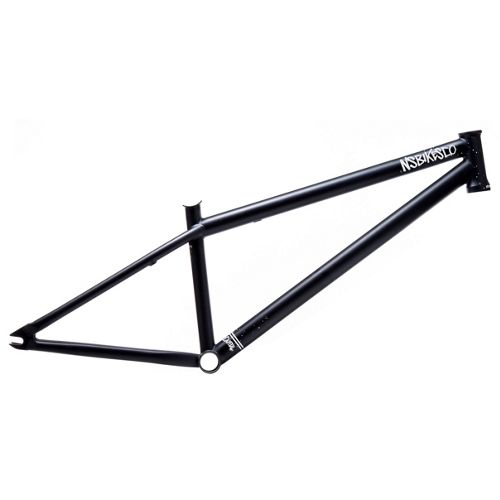Picture of NS Bikes Capital 24 Frame 2014