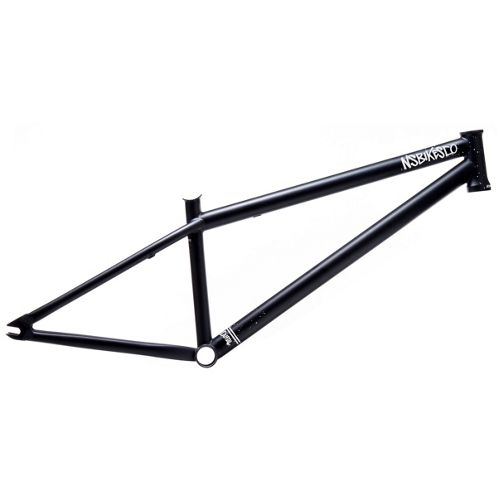 Picture of NS Bikes Capital 26 Frame 2014