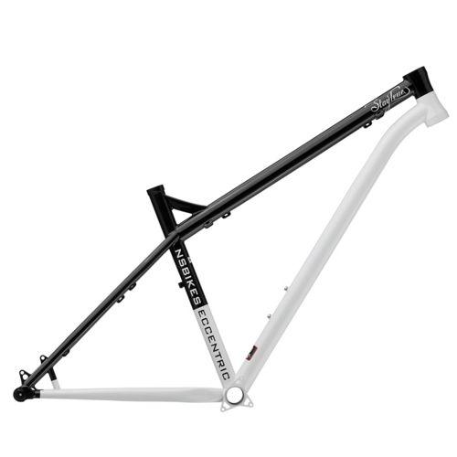 Picture of NS Bikes Eccentric Frame 2014