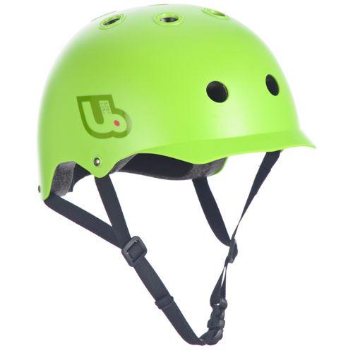 Picture of Urge Activist Helmet 2013