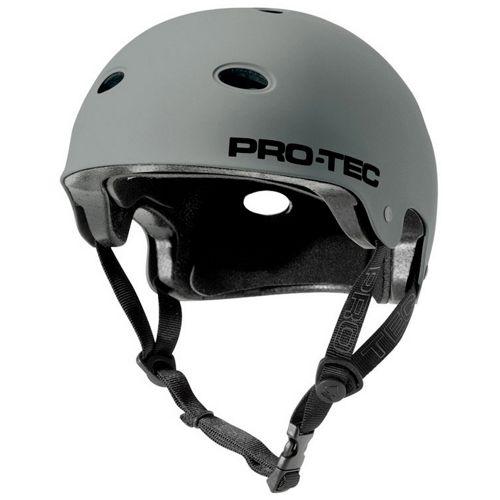 Picture of Pro-Tec B2 Junior Helmet - Scotty Cranmer