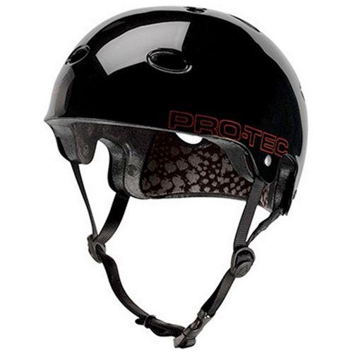 Picture of Pro-Tec B2 Junior Helmet - Chase Hawk