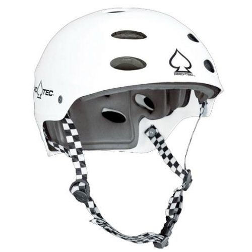 Picture of Pro-Tec Ace Junior Helmet
