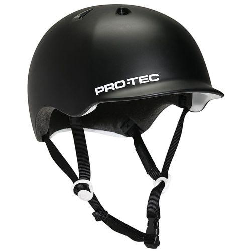 Picture of Pro-Tec Riot Helmet