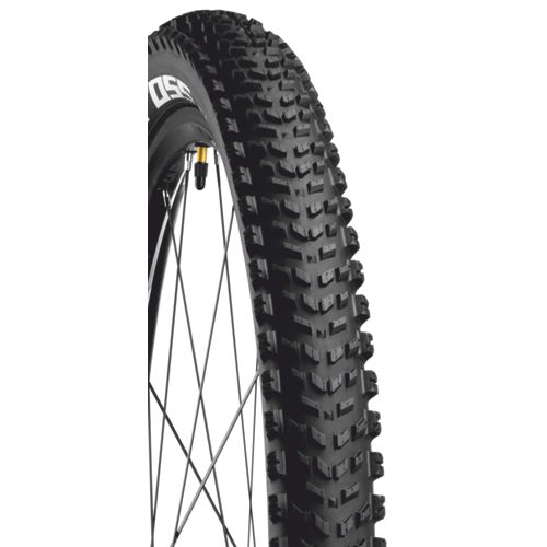 Picture of Mavic Crossroc Roam MTB Tyre