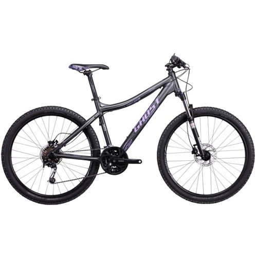 Picture of Ghost MISS 2000 Womens Hardtail Bike 2014
