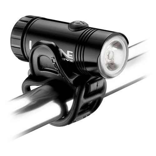 Picture of Lezyne Hecto Drive Front Light 100L