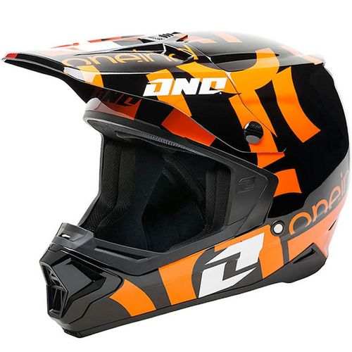 Picture of One Industries Gamma TXT 1 Helmet