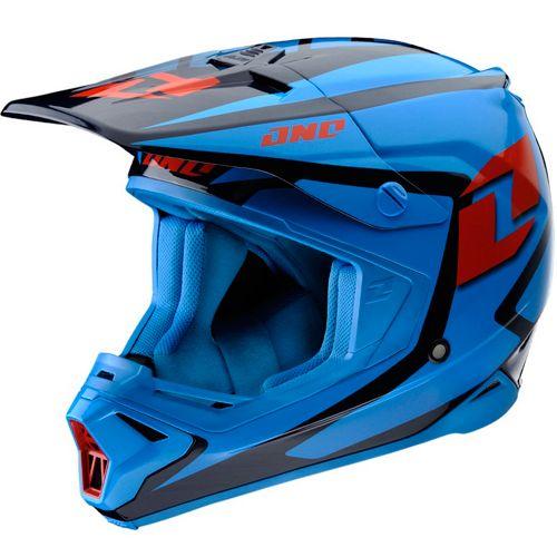 Picture of One Industries Gamma Bot Helmet