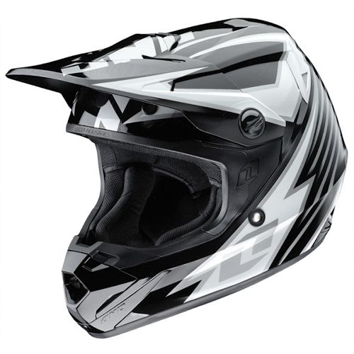 Picture of One Industries Atom Bolt Youth Helmet