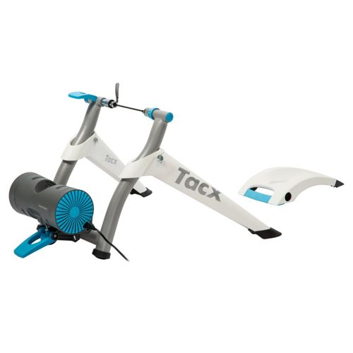 Picture of Tacx i-Vortex Turbo Trainer