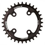 Blackspire Narrow Wide XX1 Snaggletooth Chainring