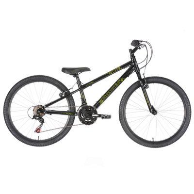 Dawes Zombie Boys Bike - 24