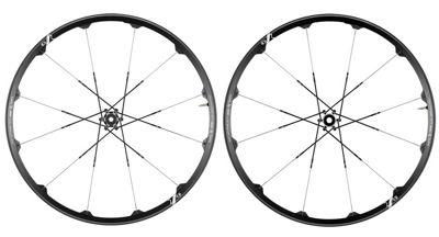 Crank Brothers Cobalt 2 27.5 MTB Wheelset..