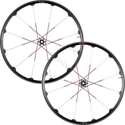 Crank Brothers Cobalt 3 27.5 MTB Wheelset..