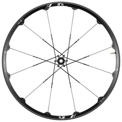 Crank Brothers Iodine 2 26 MTB Wheelset 2..
