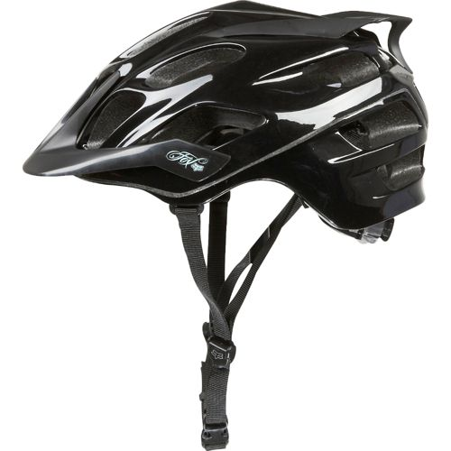 Picture of Fox Racing Fox Flux Diva Womens Helmet