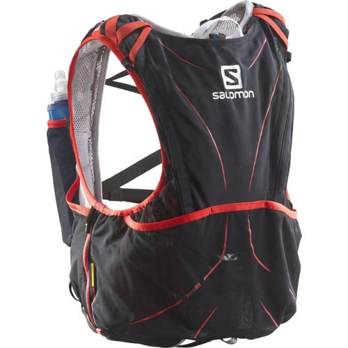 Picture of Salomon Advanced Skin Hydro S-Lab 12 Set